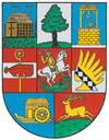 Kaisermühlen