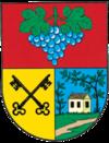 Dornbach
