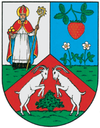 Erdberg