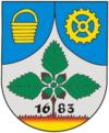 Alt-Erlaa