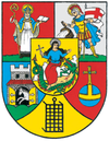 Margaretenplatz