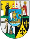 Gumpendorf