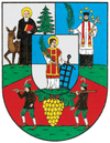 Gersthof